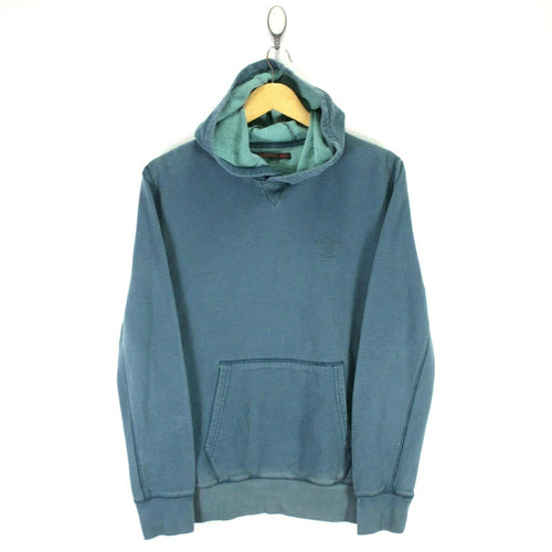 Levi's Men's Hooded Sweater Size M