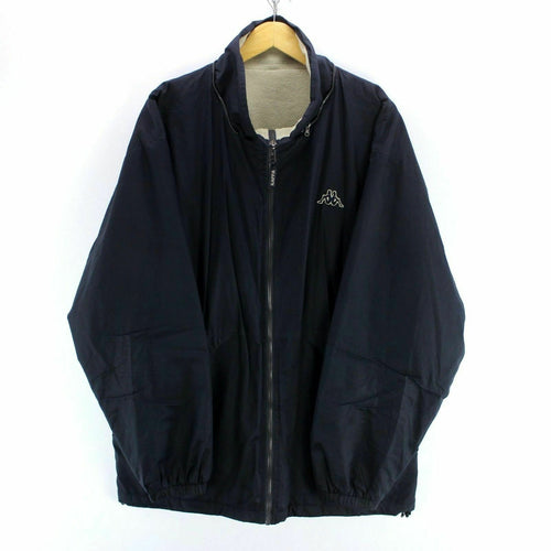 Kappa Men's Jacket Size L/XL