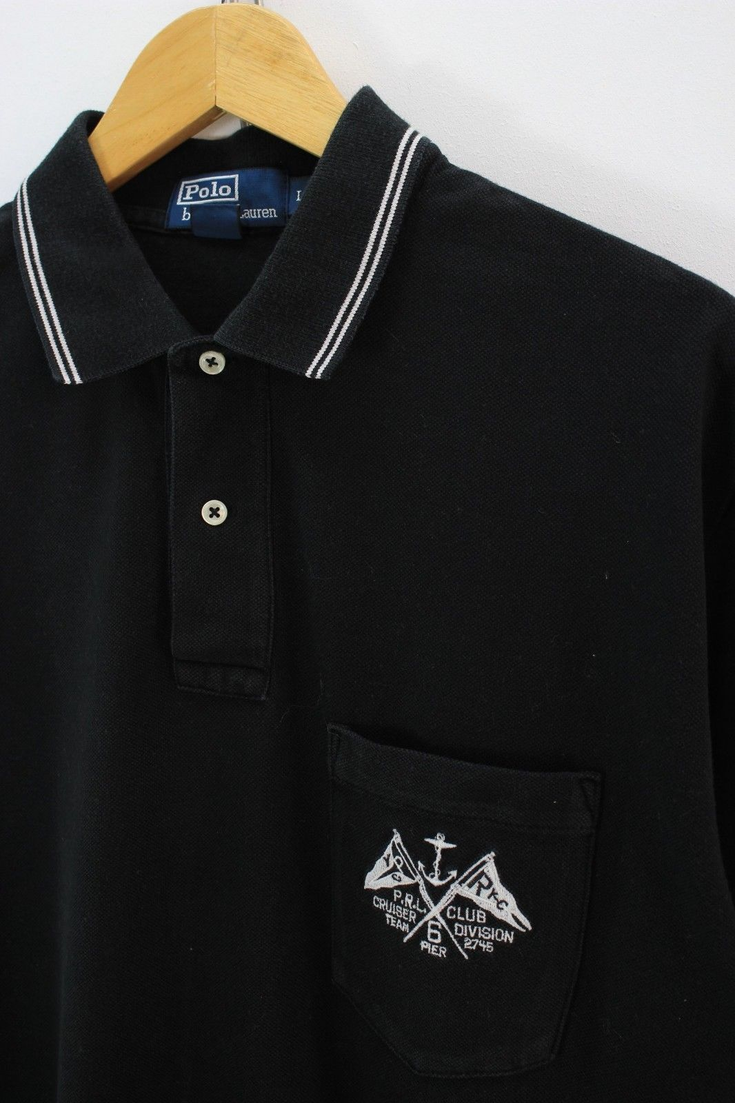 d7126712 Mens Vintage Polo Shirts, Branded Coats and Jackets In UK, Ireland ...