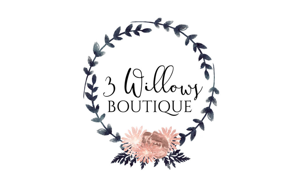 3 Willows Boutique Gift Card