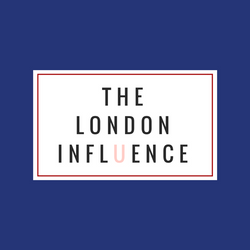 thelondoninfluence