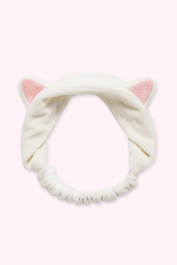 [ETUDE HOUSE]My Beauty Tool Lovely Etti Hair Band