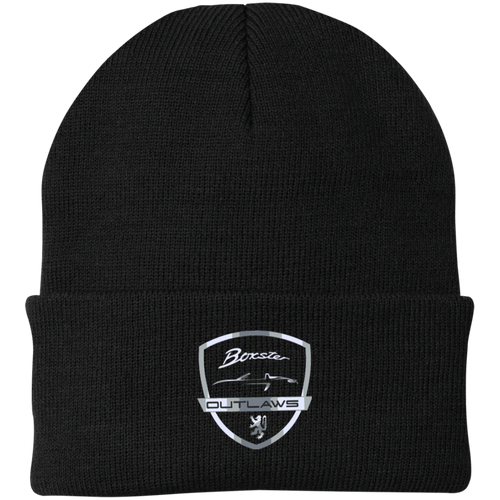 Port Authority Knit Cap