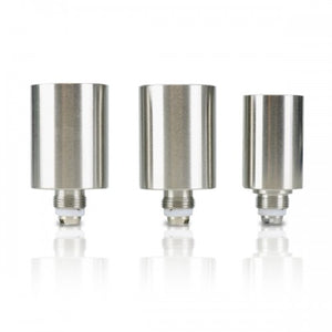 Source Orb XL V2 Vaporizer - Atomizers (Side)