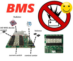 Include-bms-battery-pack-lithium