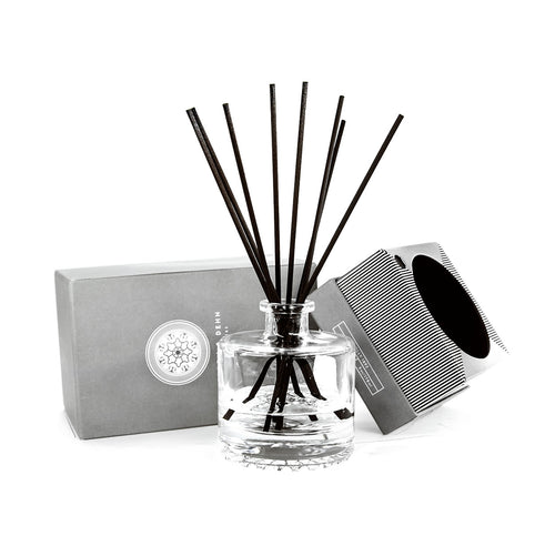 Gibson and Dehn Polly Diffuser- Vanilla Chiffon