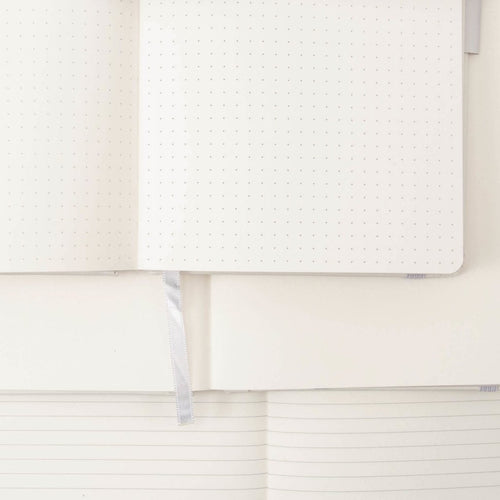 Blackwing Pearl Summit Notebook Dot-Grid