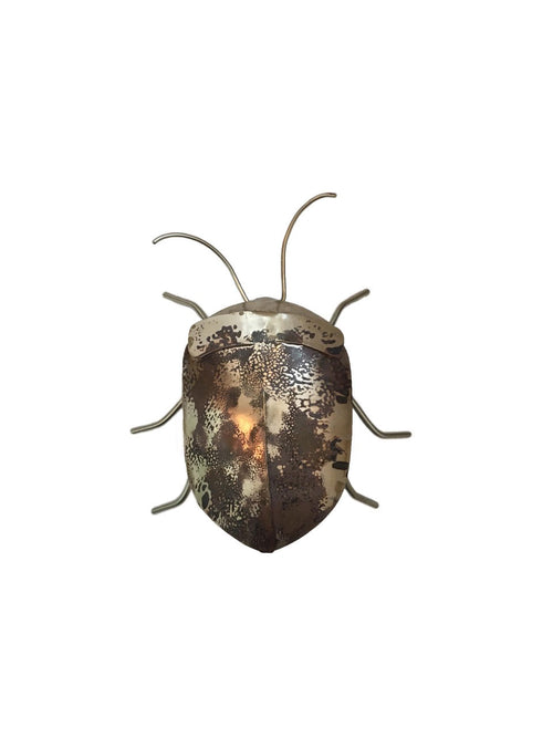 Sibilia Insect Object- Beetle
