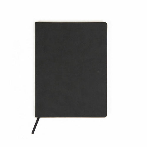 Blackwing Summit Notebook Dot-Grid