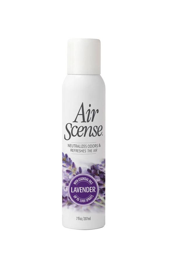 Copy of Air Scense Lavender