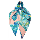 Cabo Wabo Darling Scrunchie-Wholesale