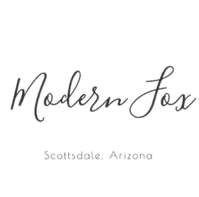 Modern Fox Boutique