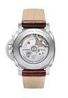 Luminor 1950 3 Days GMT Automatic Acciaio