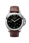 Luminor 1950 10 Days GMT Automatic Acciaio