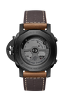 Luminor 1950 3 Days Chrono Flyback Automatic Ceramica