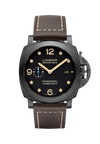Luminor Marina 1950 Carbotech™ 3 Days Automatic