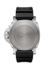 Luminor Submersible 1950 BMG-TECH™ 3 Days Automatic