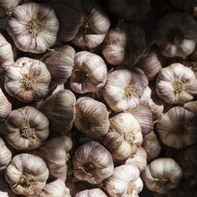 Load image into Gallery viewer, Garlic Cloves - Trivet #0442