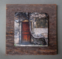 Load image into Gallery viewer, The Crooked Tree Barn Board