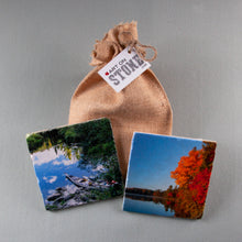 Load image into Gallery viewer, Custom Trivets | Set of 2