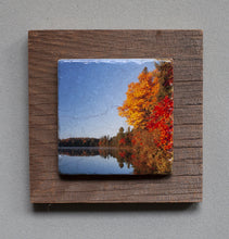 Load image into Gallery viewer, Algonquin  Barn Board  0105