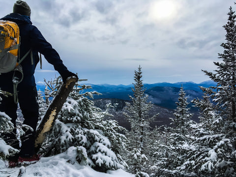 hiking-crampons-mountain-vermont-snow-kathoola