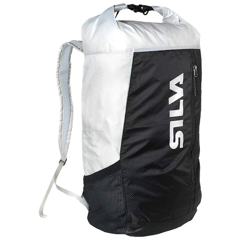 Silva Dry Backpack 23 L