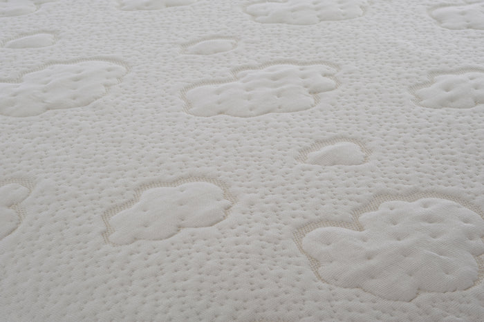 softest queen mattress pad
