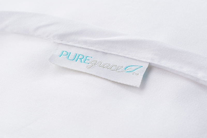 skin friendly pillow case
