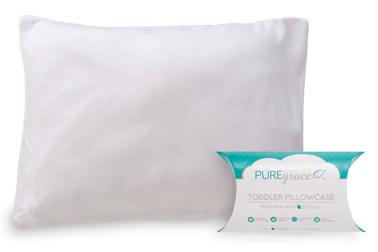 100% TENCEL Pillowcase - Wholesale