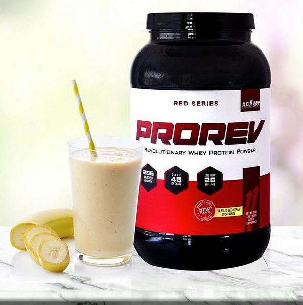 Best Protein Powder for Women, How To Choose