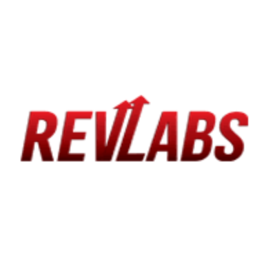 Now find all RevLabs Supplement Reviews in One Place!