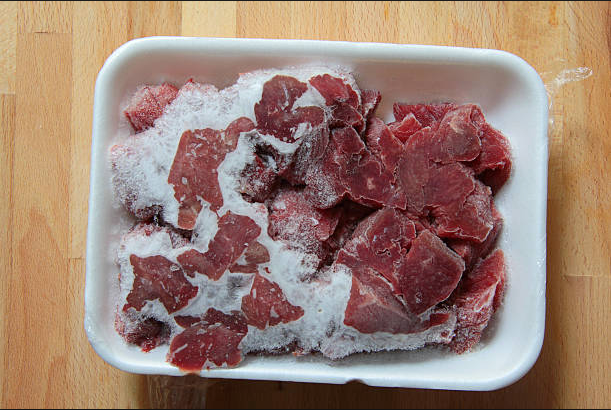 Safest And Most Effective Ways To Thaw Meats