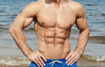 Boosting Your Ab Visibility