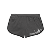 Retro Sprint Shorts