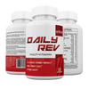 Daily Rev Multi-Vitamin