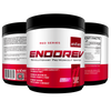 EndoRev Red Series