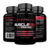 MuscleRev Xtreme