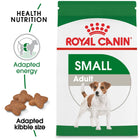 Royal Canin Size Health Nutrition Small Breed Adult Dry Dog Food
