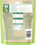 Greenies Feline Dental Catnip Flavor Cat Treats