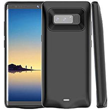 Load image into Gallery viewer, Fiora™ Battery Case for Samsung Galaxy Note 8