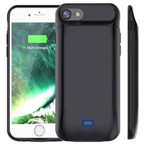 iPhone 6/6S Plus Charging Case