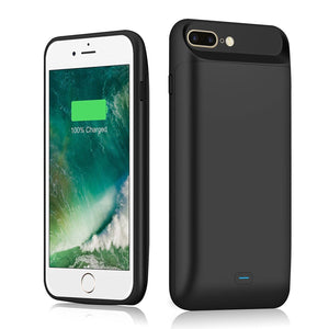 iPhone 7 Plus Charging Case