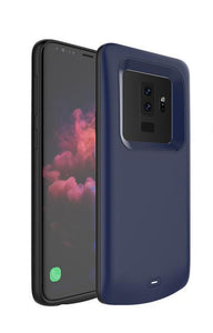 Galaxy S9 Plus Charging Case