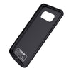Galaxy S8 Battery Case - Samsung Galaxy S8 Charging Case SM-G950