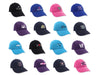Ball Cap - Assortment
