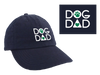 Ball Cap - Dog Dad