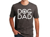 Unisex T-Shirt - Dog Dad