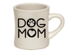 Ceramic Mug - Dog Mom