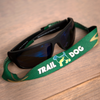 Sunglass Holders - Trail Dog